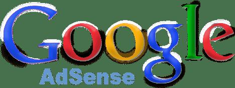 Codice Adsense: la guida a Google Adsense