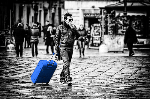 Aliquote gestione separata: valigia pronta?