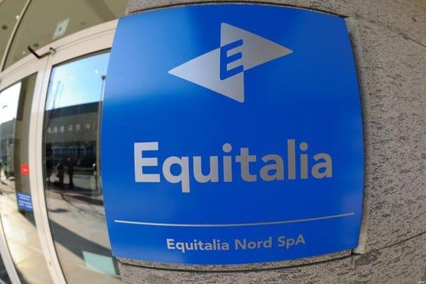 Rateazione Equitalia: riammissione per decaduti e nuove soglie