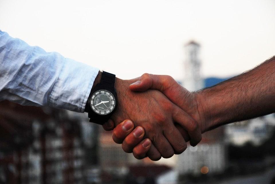 Come valutare l'affidabilità di un cliente o di un partner aziendale