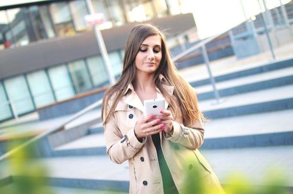 Mobile marketing: che cosa è e come si usa il QR Code