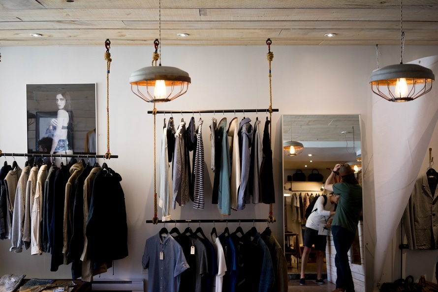 Attirare clienti in negozio in 5 passi