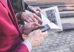 Smart working o lavoro agile