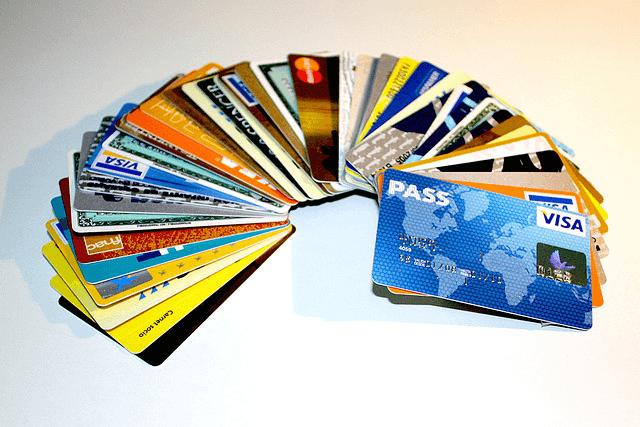 Carta di credito aziendale: sceglila conveniente  Codice Azienda