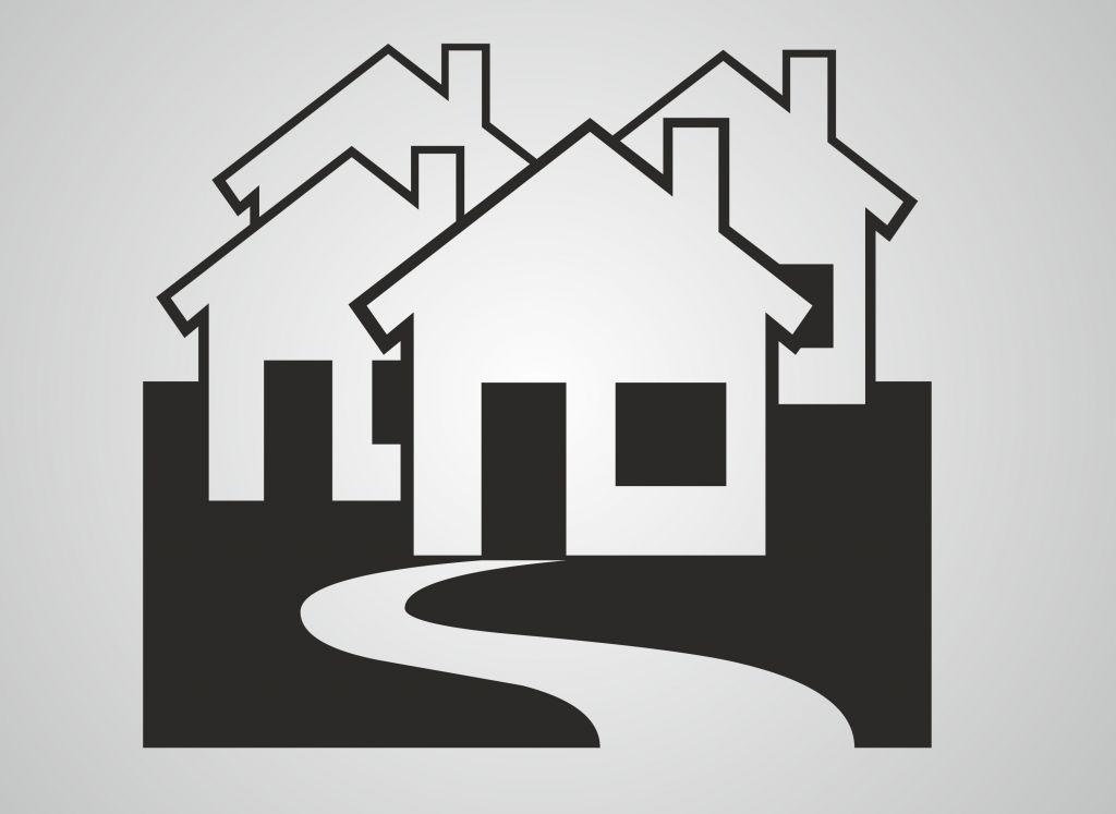 Controlli sul valore normale delle operazioni immobiliari for F24 elide codice identificativo