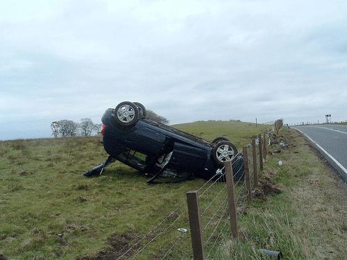assicurazione auto aziendale