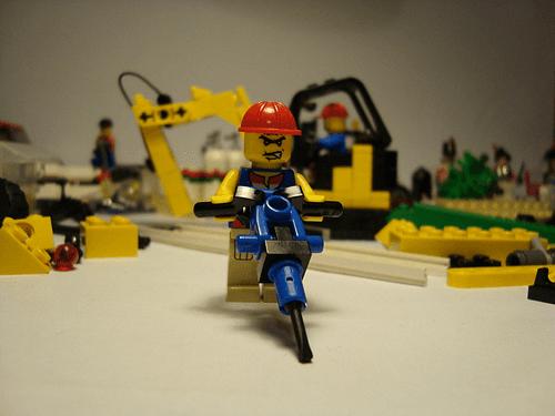 Lavoro nel 2014: cosa cambia