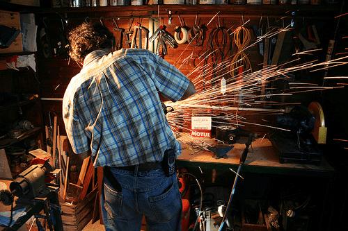 Contributi INPS artigiani commercianti