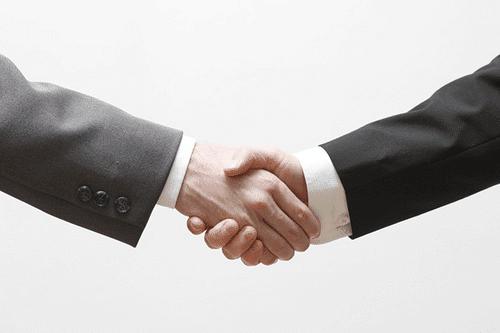 Unilav Conciliazione: nuovi adempimenti