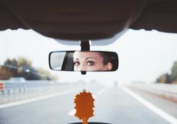 Auto aziendali a noleggio: rischio controlli