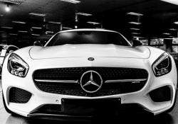 Maxi ammortamento auto aziendale