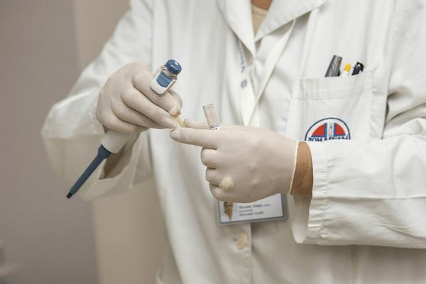 fattura elettronica medici