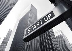 Adempimenti Notarili Start Up Innovativa