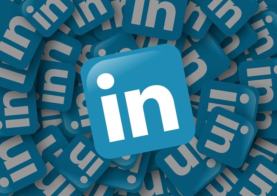 Aprire una pagina linkedin per la tua azienda codice azienda for Calcolo istat locazioni
