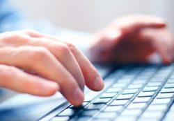 corsi online post diploma