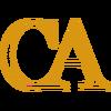 Logo Codice Azienda