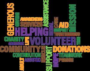 impresa-sociale-filantropia