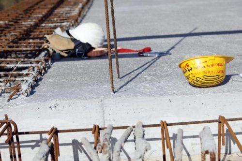 incidenti sul lavoro Milano