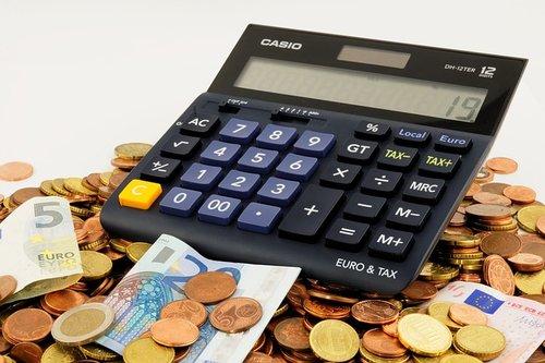 risparmiare sui mutui