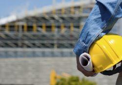 nuova normativa Abbigliamento da lavoro