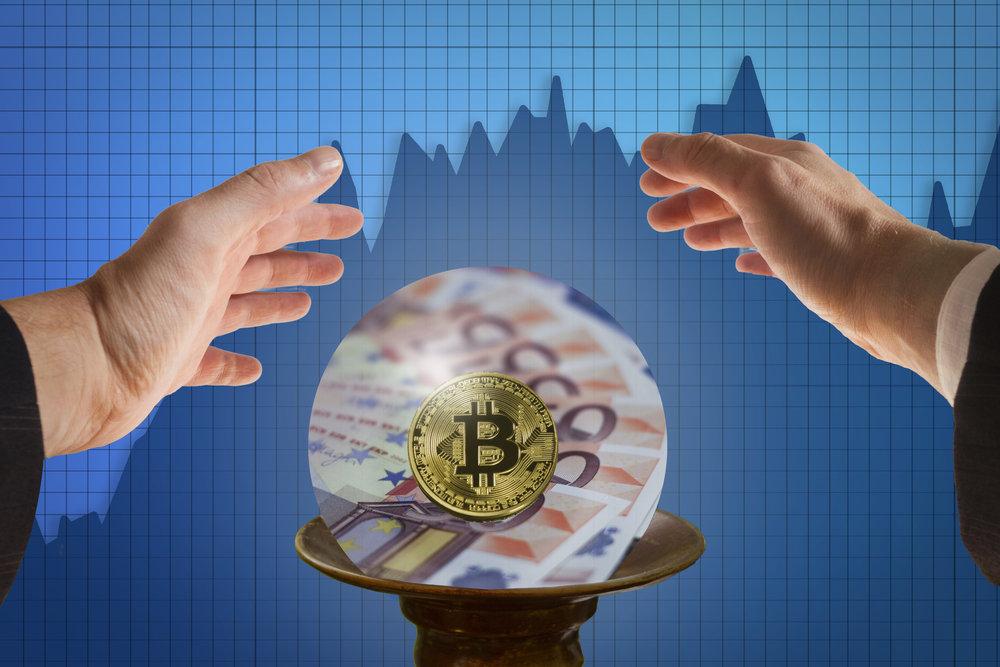 accordo mediatore bitcoin commercio bitcoin per euro