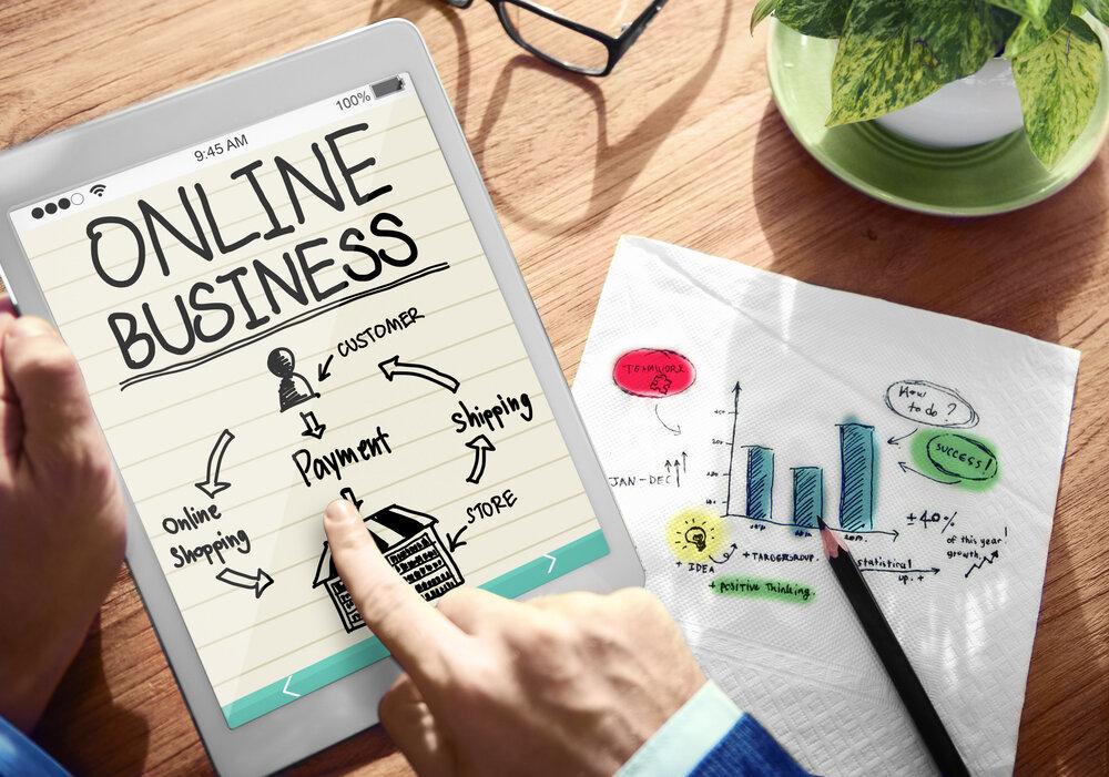 Creare valore misurabile per un business online: le attività di Areaseb