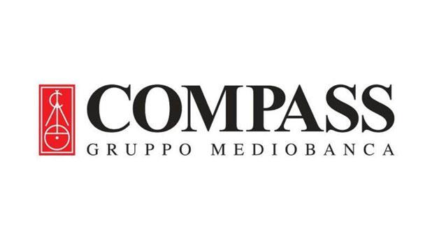 Economia: tutto quello che c'è da sapere sui prestiti Compass