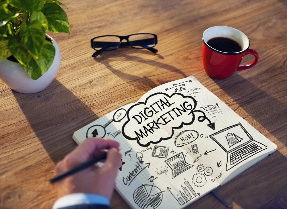 Come strutturare una strategia di digital PR