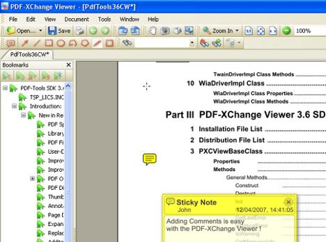 Come modificare i pdf con un software gratuito codice for Calcolo istat locazioni