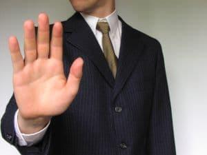 La sospensione della polizza codice azienda for F24 elide codice identificativo