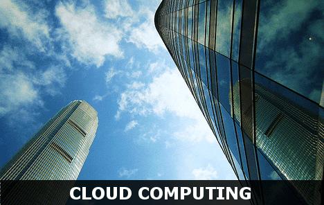 Cloud computing il percorso di codice azienda codice for Calcolo istat locazioni
