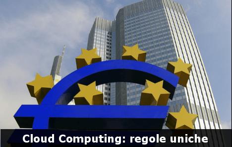 Cloud computing in europa si studia codice azienda for Calcolo istat locazioni
