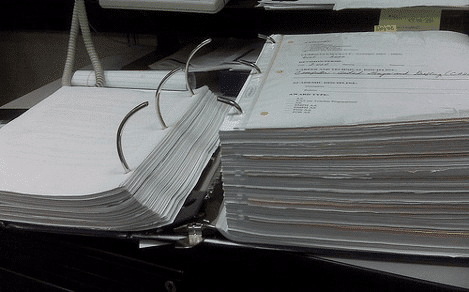 Digitalizzazione documentale la gestione dei file for Calcolo istat locazioni