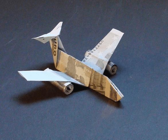 origami - fattura elettronica
