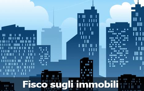 Fisco sugli immobili annuario aggiornato codice azienda for F24 elide codice identificativo