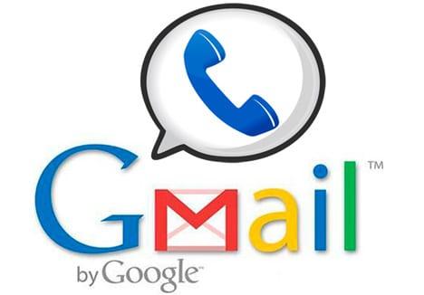 Il voip integrato in gmail codice azienda for Calcolo istat locazioni