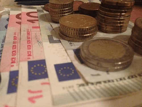Interessi di mora nelle transazioni commerciali