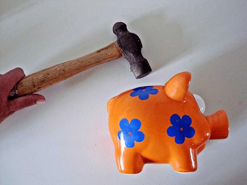 Risparmi da investire per le PMI Lombarde
