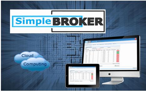 Cloud computing per broker codice azienda for Calcolo istat locazioni