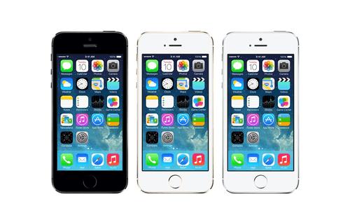 Tariffe per cellulari aziendali le migliori con iphone 5s for Calcolo istat locazioni